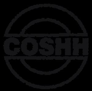 COSHH-logo