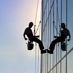 Ceilcote_abseiling_panting