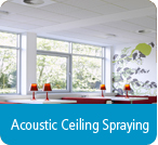 acoustic-ceilings
