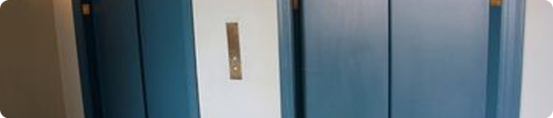 ceilcote_lift_doors