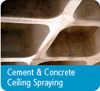 cement-concrete-ceilings