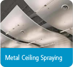 metal-ceilings