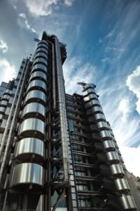 Ceilcote on site sprayers are chosen by leading insurance companies
