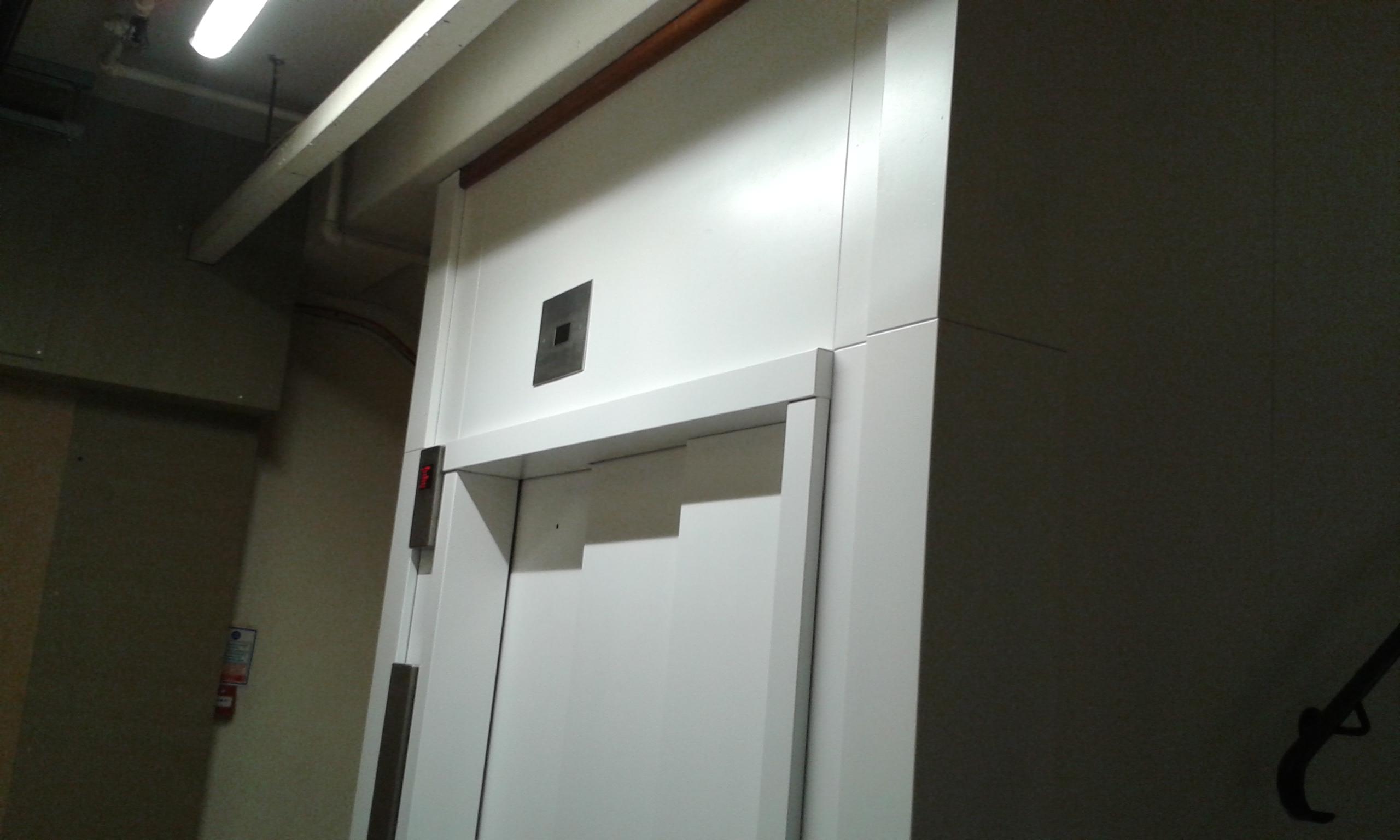 ceilcote paint spraying services cambridge void spraying uk. Black Bedroom Furniture Sets. Home Design Ideas