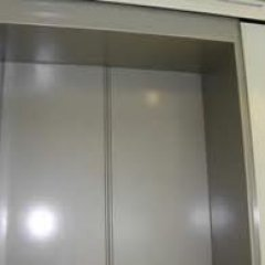 Spraying Work completed by CeilCote – 01733 558251 / 0207 519 6362